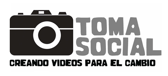 Toma Social