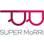 https://www.super-morri.eu/super-morri/index.php