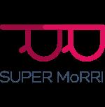 https://www.super-morri.eu/super-morri/index.php